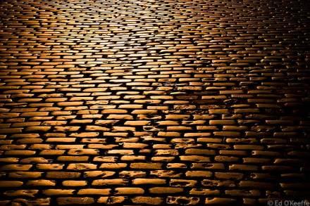 cobblestone_street_manchester